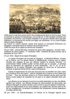 Histoire par Jean Balazuc_ 1835-1838_ la Légion en Espagne-2
