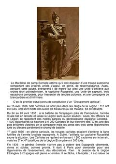 Histoire par Jean Balazuc_ 1835-1838_ la Légion en Espagne-5