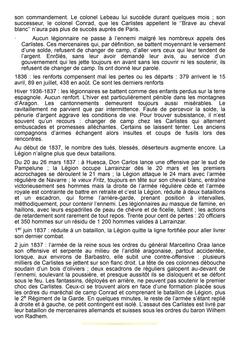 Histoire par Jean Balazuc_ 1835-1838_ la Légion en Espagne-6