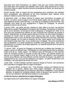 Histoire par Jean Balazuc_ 1835-1838_ la Légion en Espagne-8